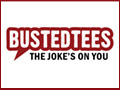 Hilarious Tees For Just $10
