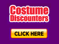 Extra 20% Off All Costumes